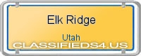 Elk Ridge board